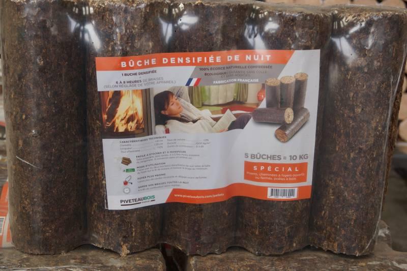nos archives vente bois de chauffage et granul s saint. Black Bedroom Furniture Sets. Home Design Ideas